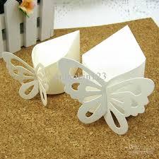 wedding cake boxes wedding cake box ideas
