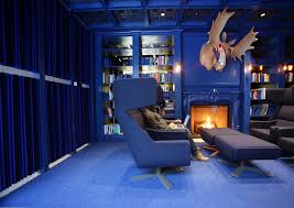 google office interior these are the 18 coolest workplaces fortune