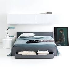 meuble suspendu chambre meuble a suspendre pour chambre liquidstore co