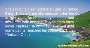 paint color quotes best 96 famous quotes about paint color