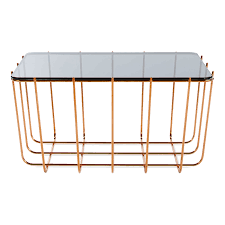 Small End Tables Scamp Small End Table Wire End Table Blu Dot