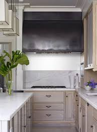 Limed Oak Kitchen Cabinet Doors Peonies And Orange Blossoms Cerused French Oak Kitchens And