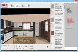 wcw kitchens custom kitchens and bath kitchen design