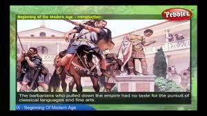 samacheer 9th std social science history modern age term 02