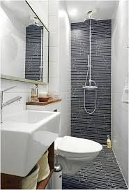 Modern Bathrooms Small Bathroom Small Toilet Design Images Interior Bedroom How To
