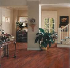 flooring traditional family room design with cozy lowes laminate