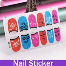 toe nail art designs 2013 how to nail designs