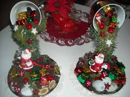 christmas decor christmas decor pinterest christmas decor