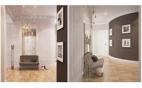we art apartment interior design exquisite eclecticism