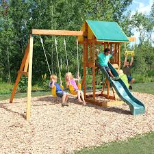 back yard swing costco patio swing replacement parts swing set for