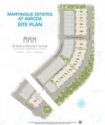 construction site plan residential construction jupiter fl site plan groundstone inc