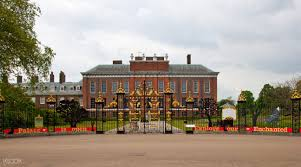 What Is Kensington Palace Kensington Palace Ticket In London Klook