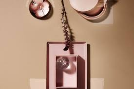 h m home interior design decorations h m ca new home arrivals ease into fall with style