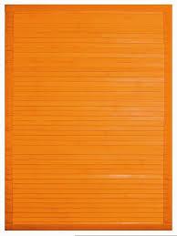 Orange Outdoor Rugs Majestic Rugs Jade Orange Lantern Indoor Outdoor Rug Jc 009