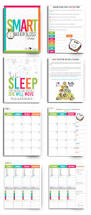 best 25 weight loss calendar ideas on pinterest fitness before