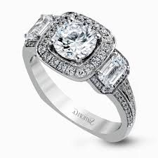wedding ring brand wedding rings bvlgari diamond engagement rings jewelry brand names