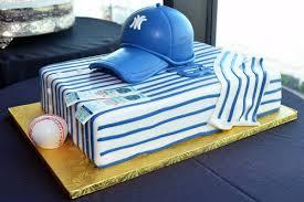 40 amazing groom u0027s cakes bridalguide