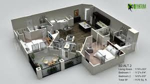 home design elements reviews floor plan 3d laferida com