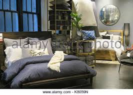 home decor stores in usa west elm home furnishings store nyc usa stock photo 84402765 alamy