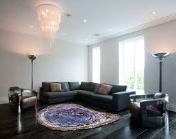 Half Circle Rugs Rugs For Cozy Living Room Area Rugs Ideas Roy Home Design