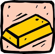 clipart money gold clipart clipart 2 image 42116
