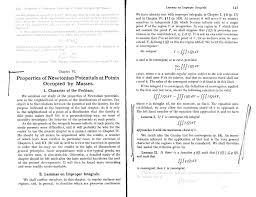 new theory of elasticity u0026 deformation imechanica