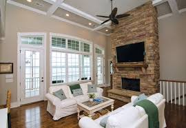 don gardner homes cool and opulent 10 don gardner house plans interior donald a