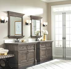 Mirror For Bathroom by Bathroom Mirrors For Double Vanity U2013 Amlvideo Com