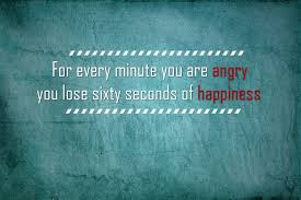 quotes about happiness by anonymous quote by anonymous cool picture wallpaper wallpaperlepi