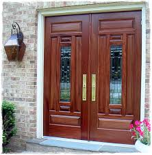 28 designer garage doors residential custom residential adam custom beveled cabinet doors