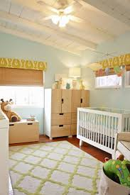 Cool Baby Rooms by Gorgeous Baby Nursery Valance 78 Baby Nursery Window Treatments