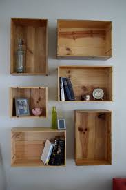 wall mounted cat stairs madera wall mounted clock by otono design walnut idolza