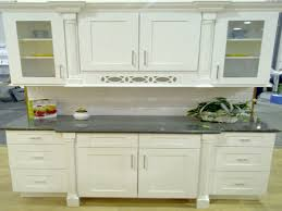 Ice White Shaker Kitchen Cabinets Shaker Cabinet Hardware Shaker Kitchen Cabinets Ice White Shaker
