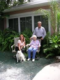 granny pods u0027 keep seniors other generations together health