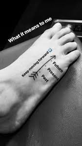 my new tattoo if anything ever happens in life and you can u0027t find