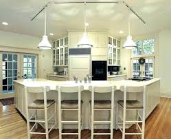 lighting fixtures for kitchen island beautiful kitchen island light fixtures light and lighting island