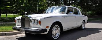 roll royce burgundy rolls royce silver shadow pictures posters news and videos on