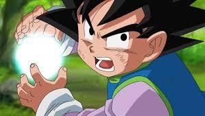 stream u0026 watch dragon ball super episodes u0026 dub