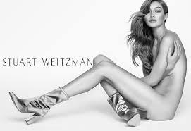 Model Photography Plus Size Model Recreates Gigi Hadid S Photo Shoot