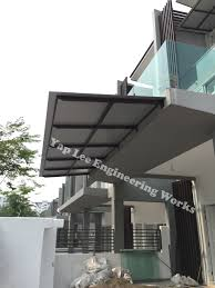 Retractable Awning Malaysia Awning Contractor Malaysia Skylight Awning Specialist Malaysia
