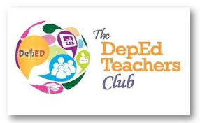 grade 6 learners materials lm the deped teachers club