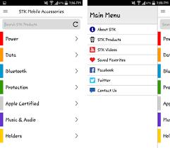 stk apk stk accessories apk version 1 0 hitasoft apps stk