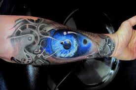 Forearm Tattoo Ideas For Men Top 100 Best Forearm Tattoos For Men Unique Designs U0026 Cool Ideas