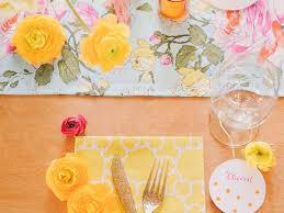 ideas for bridal shower bridal shower bridal shower ideas