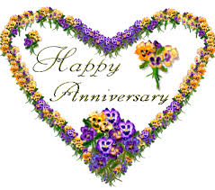 Happy Wedding Marriage Anniversary Pictures Greeting Cards For Husband Happy Anniversary Wishes Anniversary Orkut Scraps Anniversary