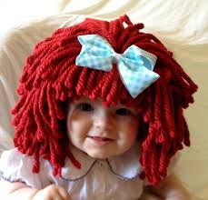 Etsy Baby Boy Halloween Costumes 71 Halloween Costume Ideas Images Costume
