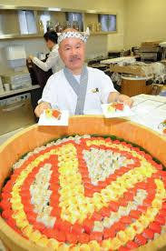 lexus vancouver canada q u0026a with vancouver u0027s top japanese chef u2013 hidekazu tojo openroad