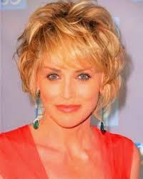 goid haircuts for 50 year okd women stunning short hairstyles for 50 year olds ideas styles ideas