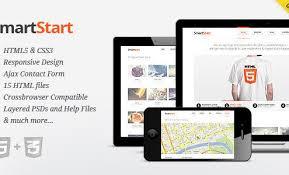 hochzeitstorte einstã ckig responsive design templates 100 images simple responsive