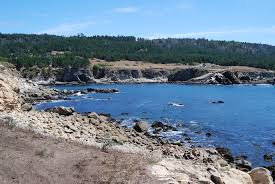 Mahoney State Park Map by Salt Point State Park Wikiwand